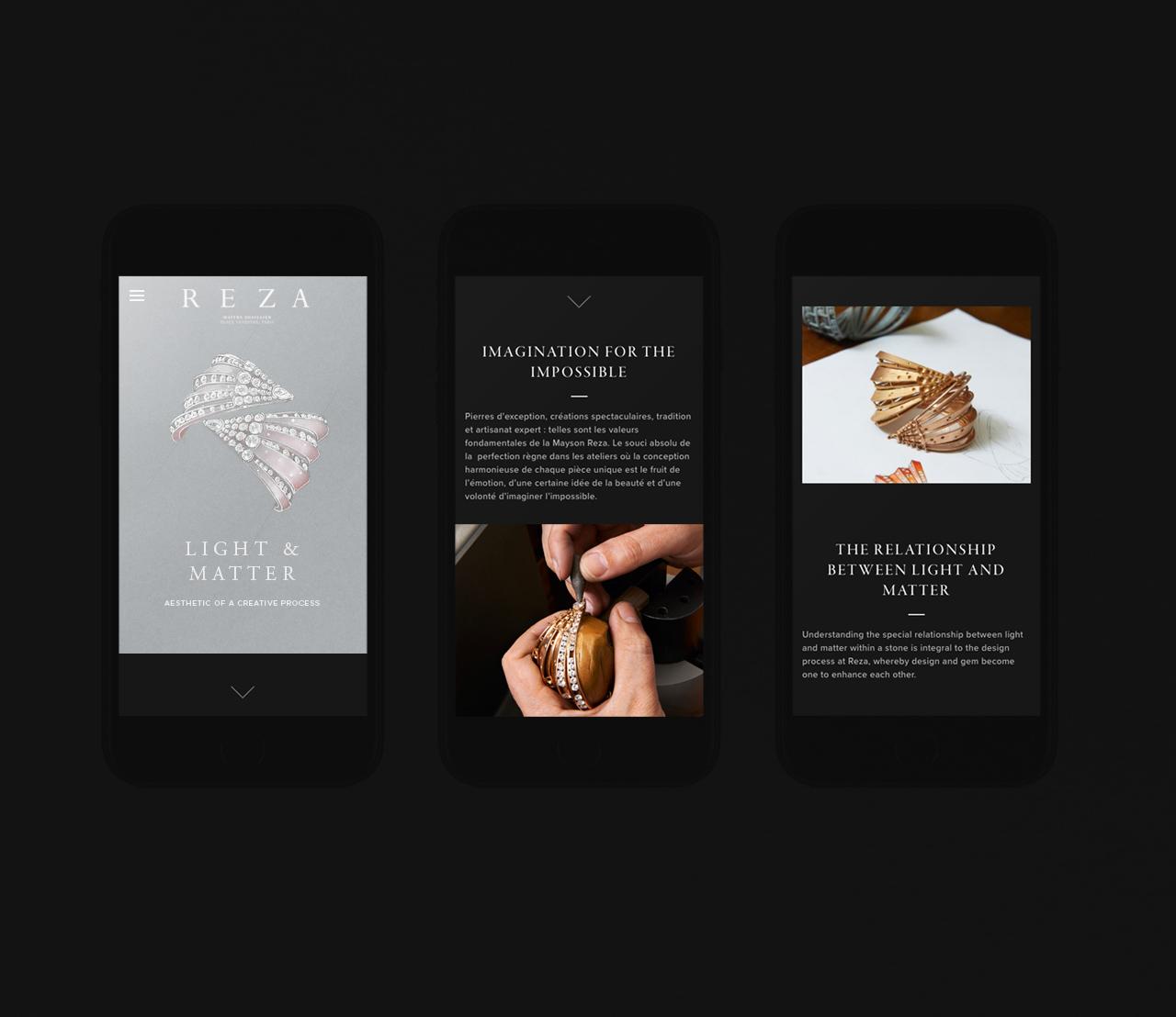 REZA-aesthetic-mobile.jpg