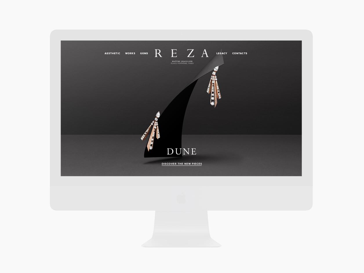 REZA-homepage3.jpg