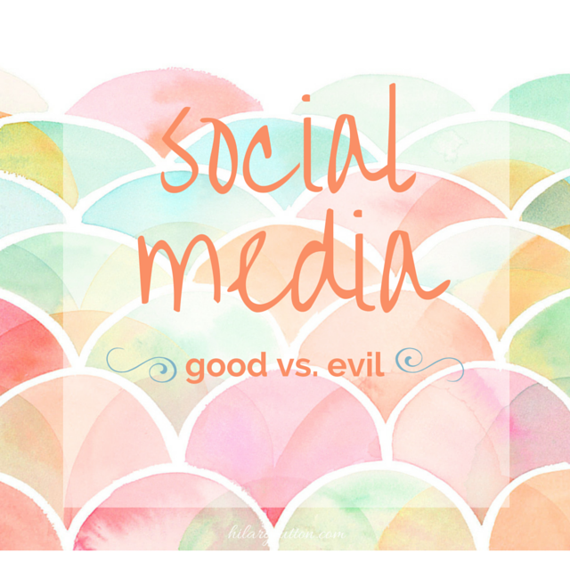 socialmediagoodvsevil