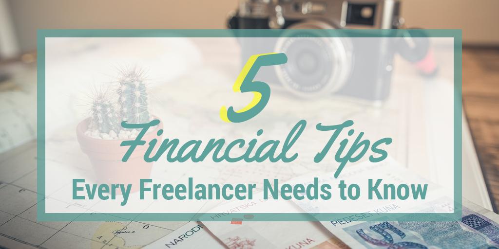 Freelance Finance Blog Post5.jpg
