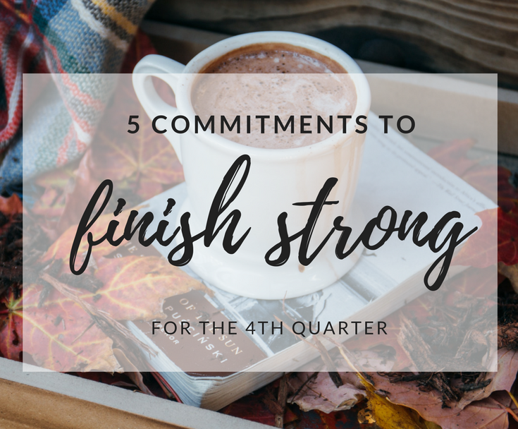 5 commitments to (1).png