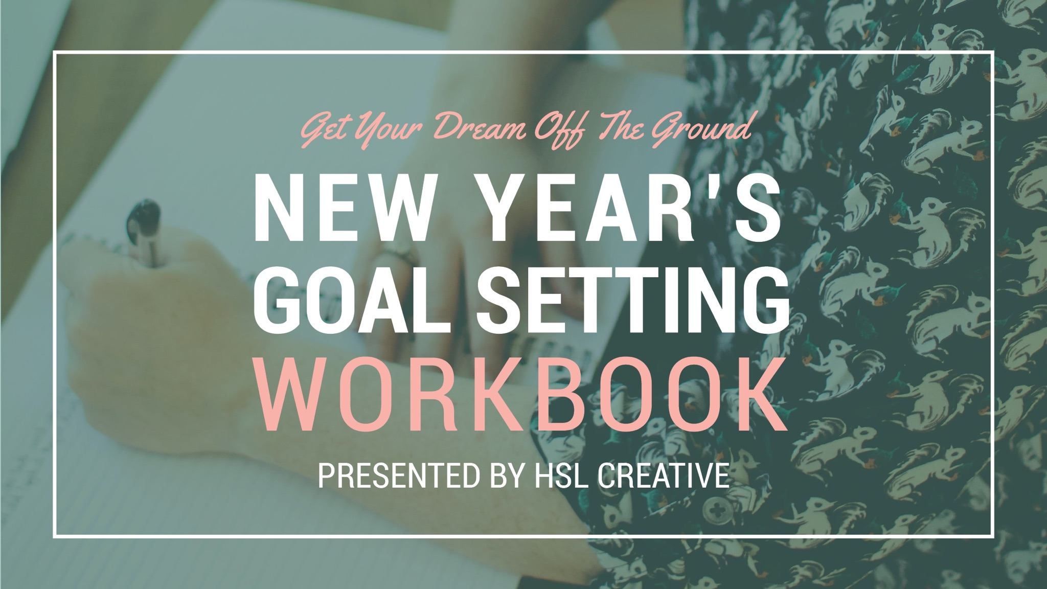 Dream Workbook Social Image Blog.jpg.jpeg