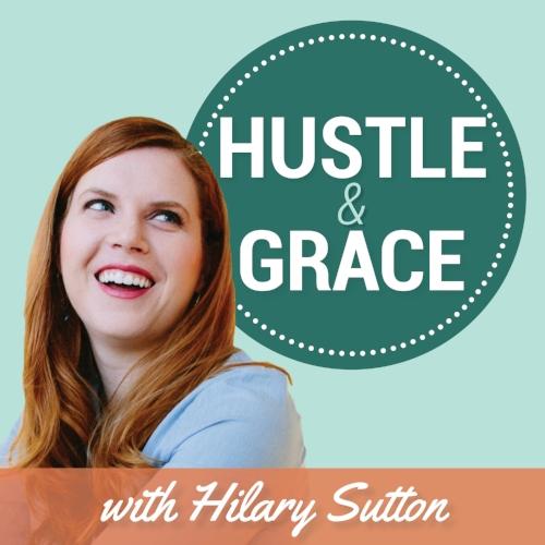 H&G Podcast Option26-28.jpeg