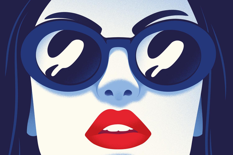 newmagnum_sunglasses.jpg