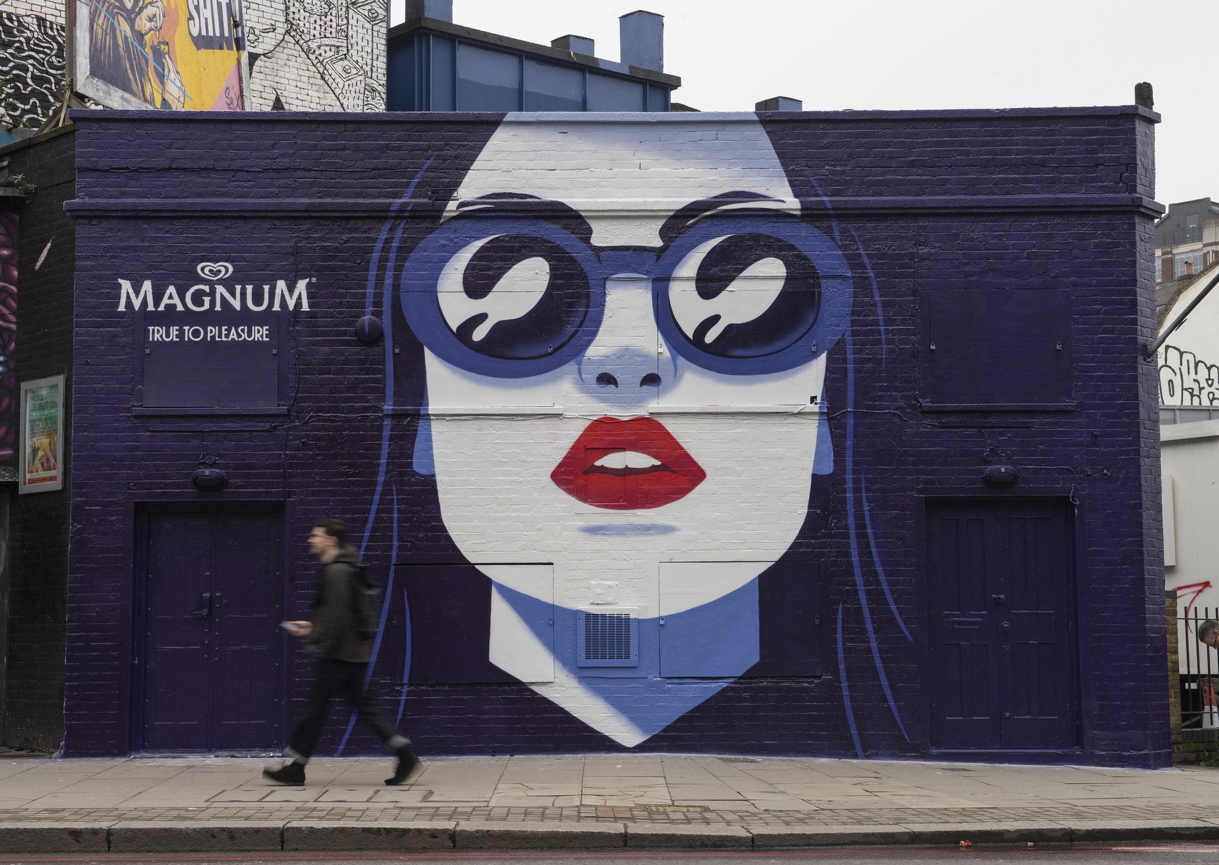 Magnum - Sunglasses (Wall)_RGB.jpg