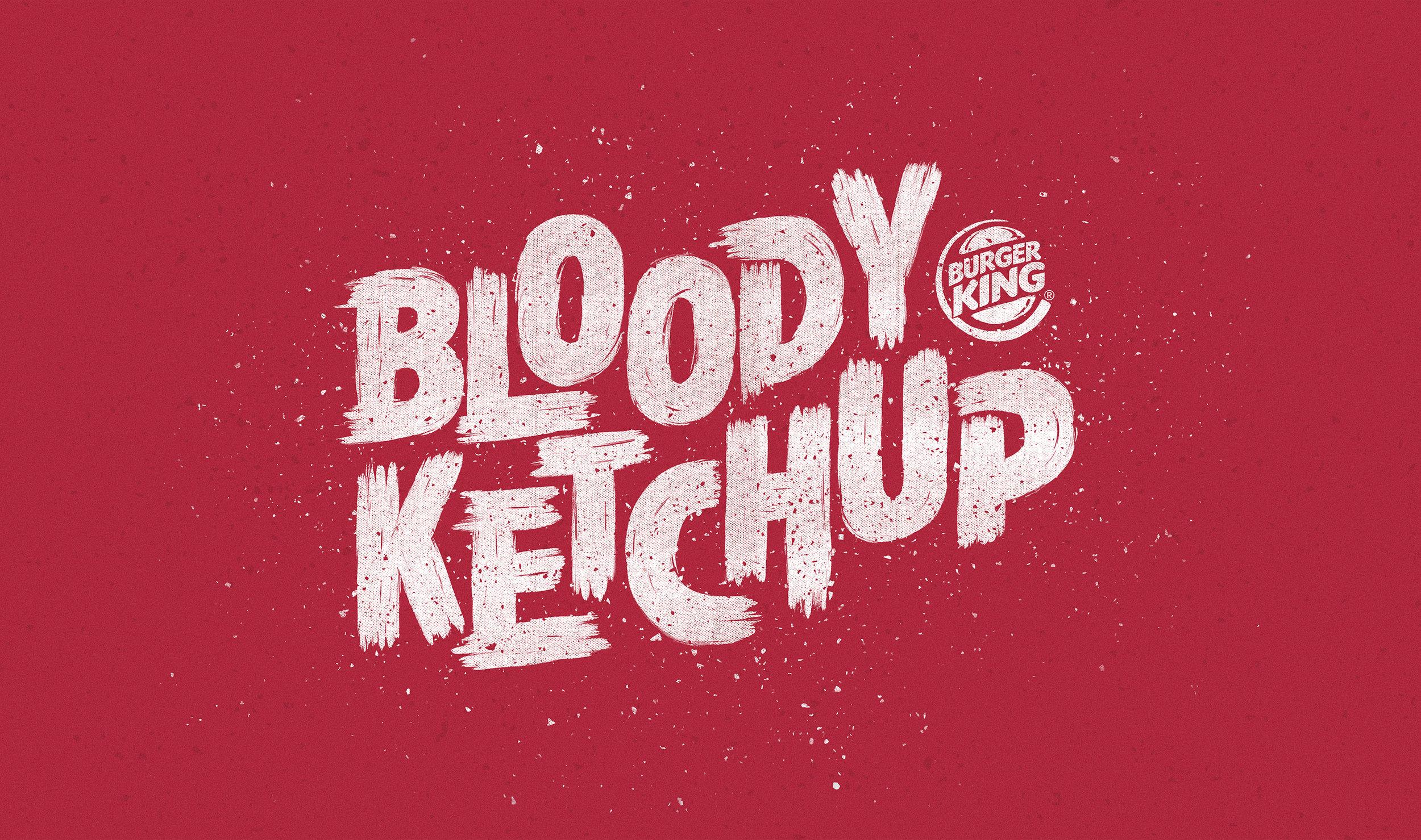 bk-bloodyketchups-7.jpg