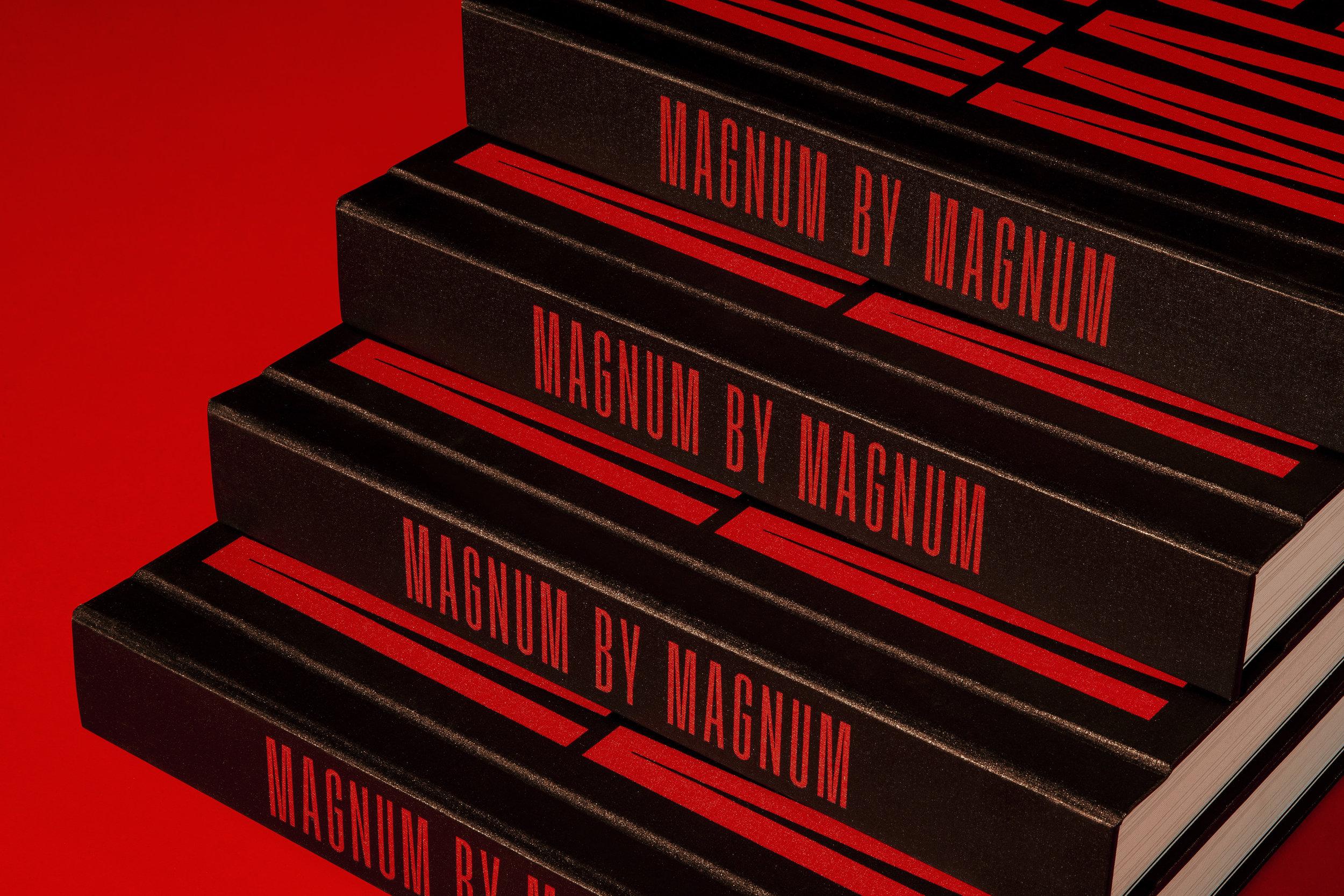 magnum-by-magnum-book5.jpg