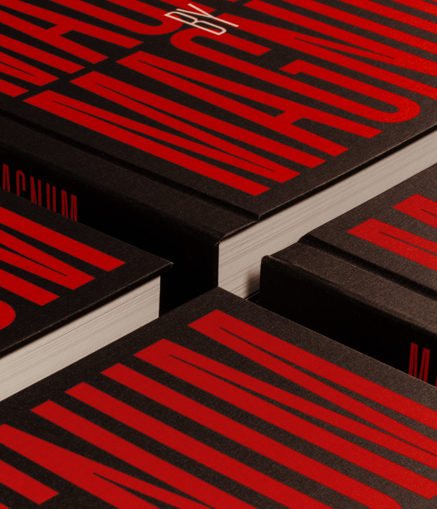 magnum-by-magnum-book17.jpg