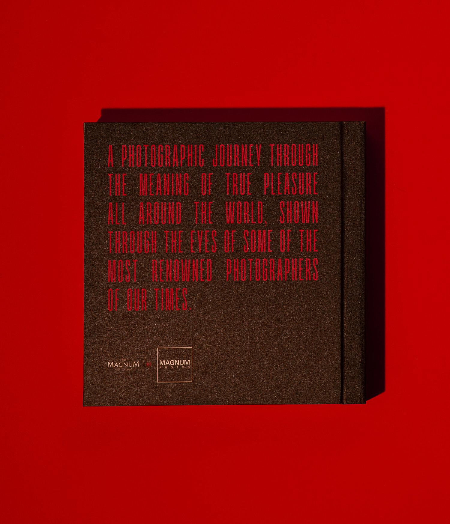 magnum-by-magnum-book16.jpg