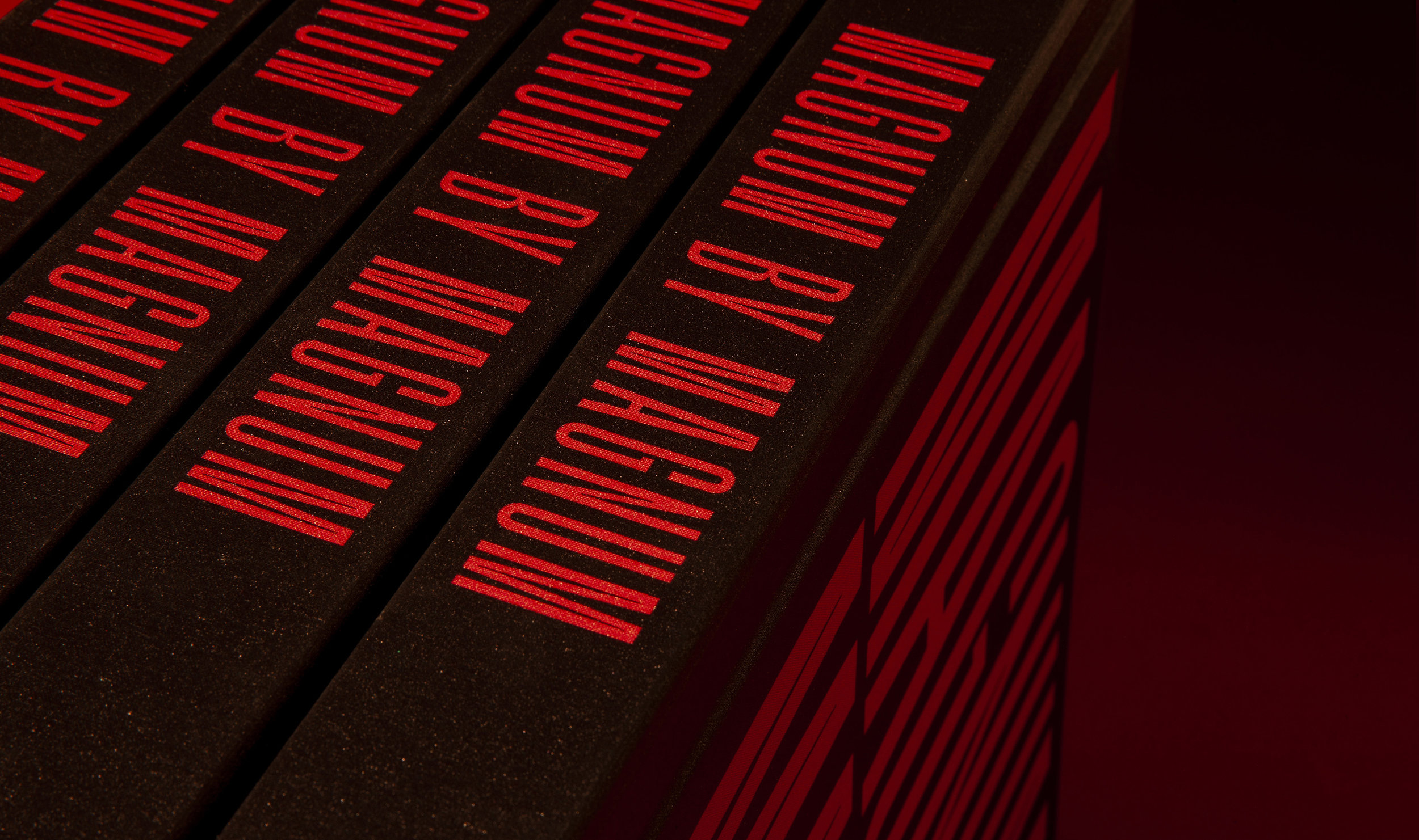 magnum-by-magnum-book3.jpg