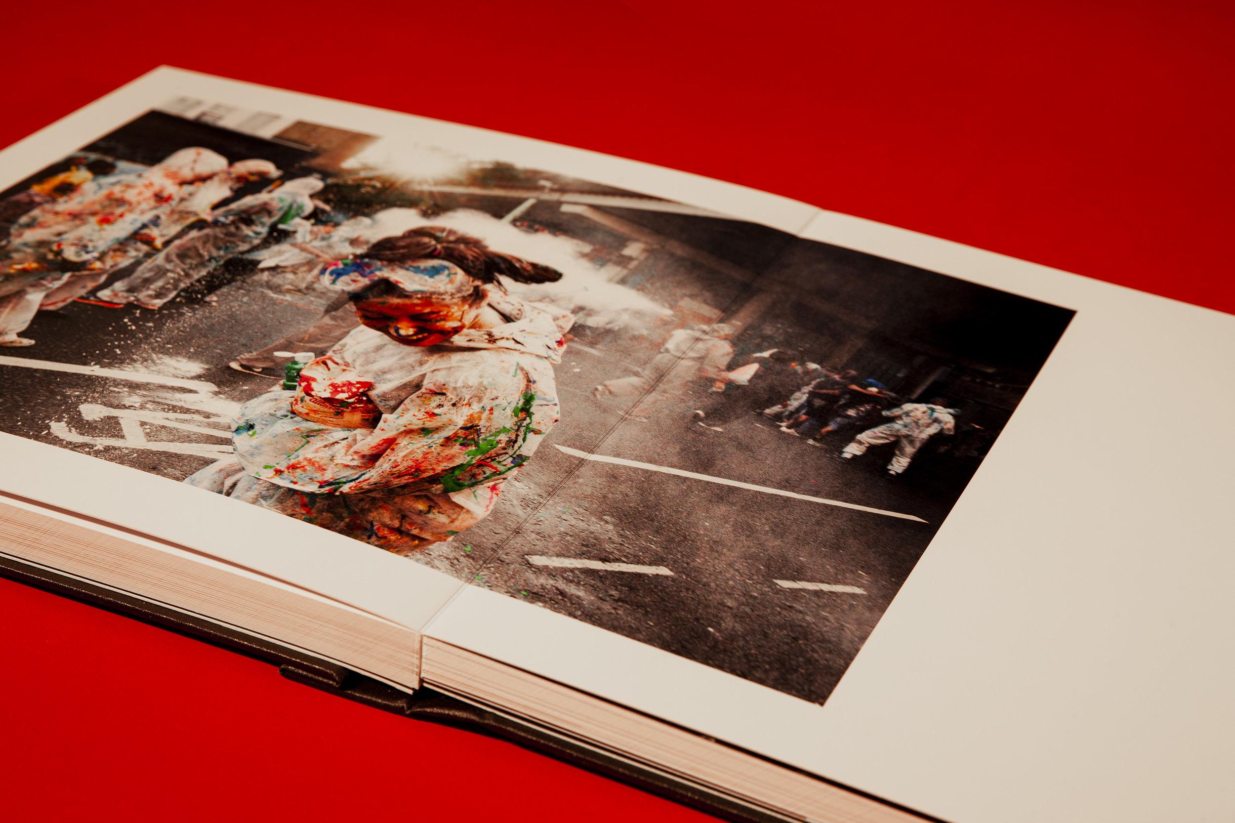 magnum-by-magnum-book10.jpg