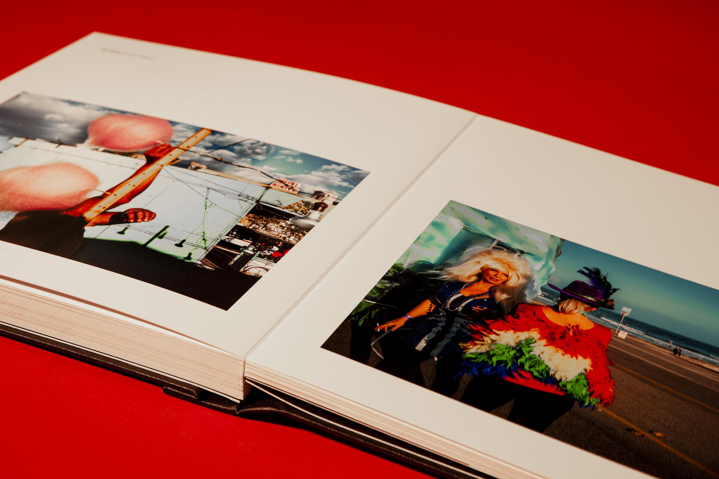 magnum-by-magnum-book12.jpg