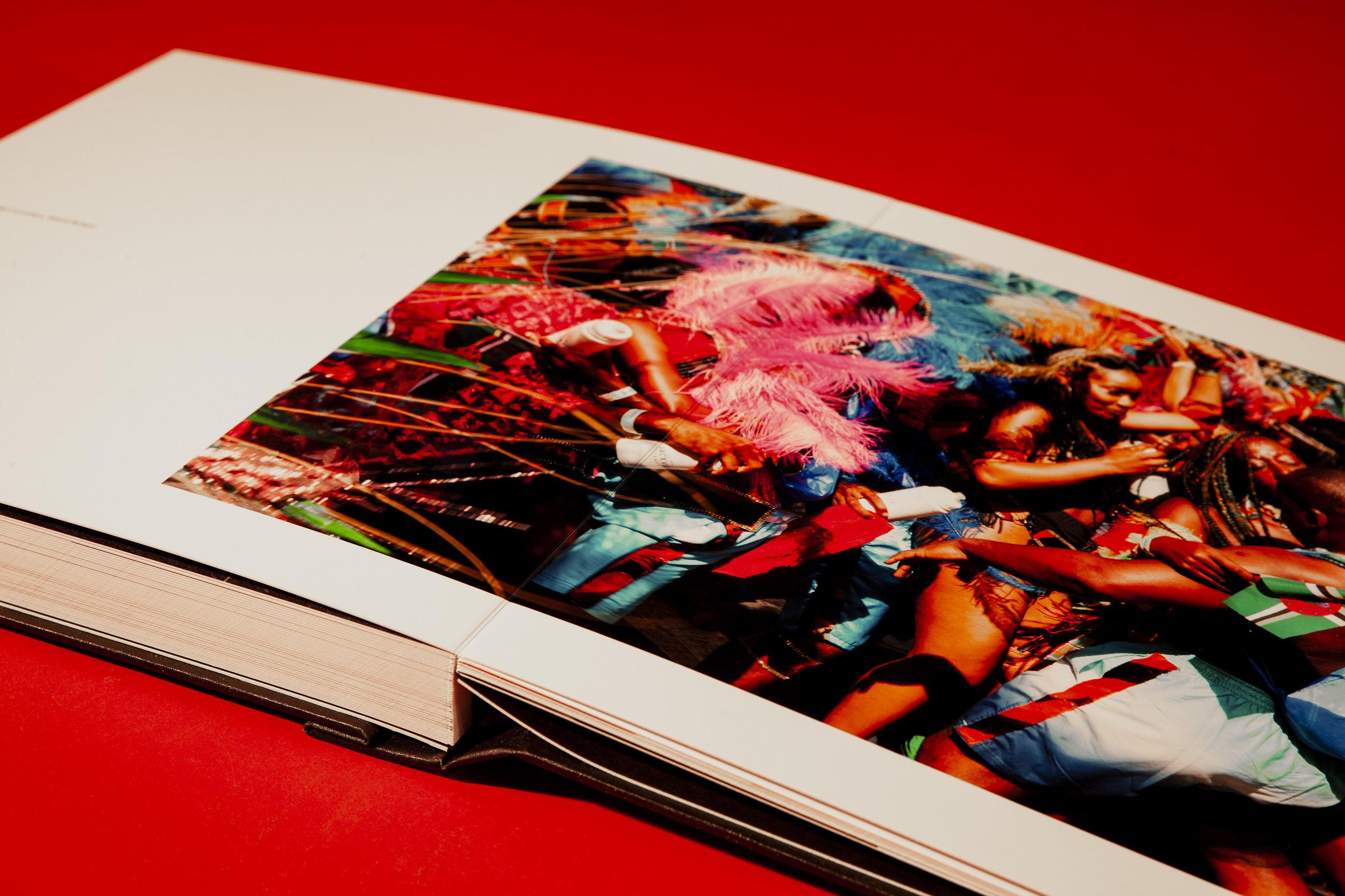 magnum-by-magnum-book14.jpg