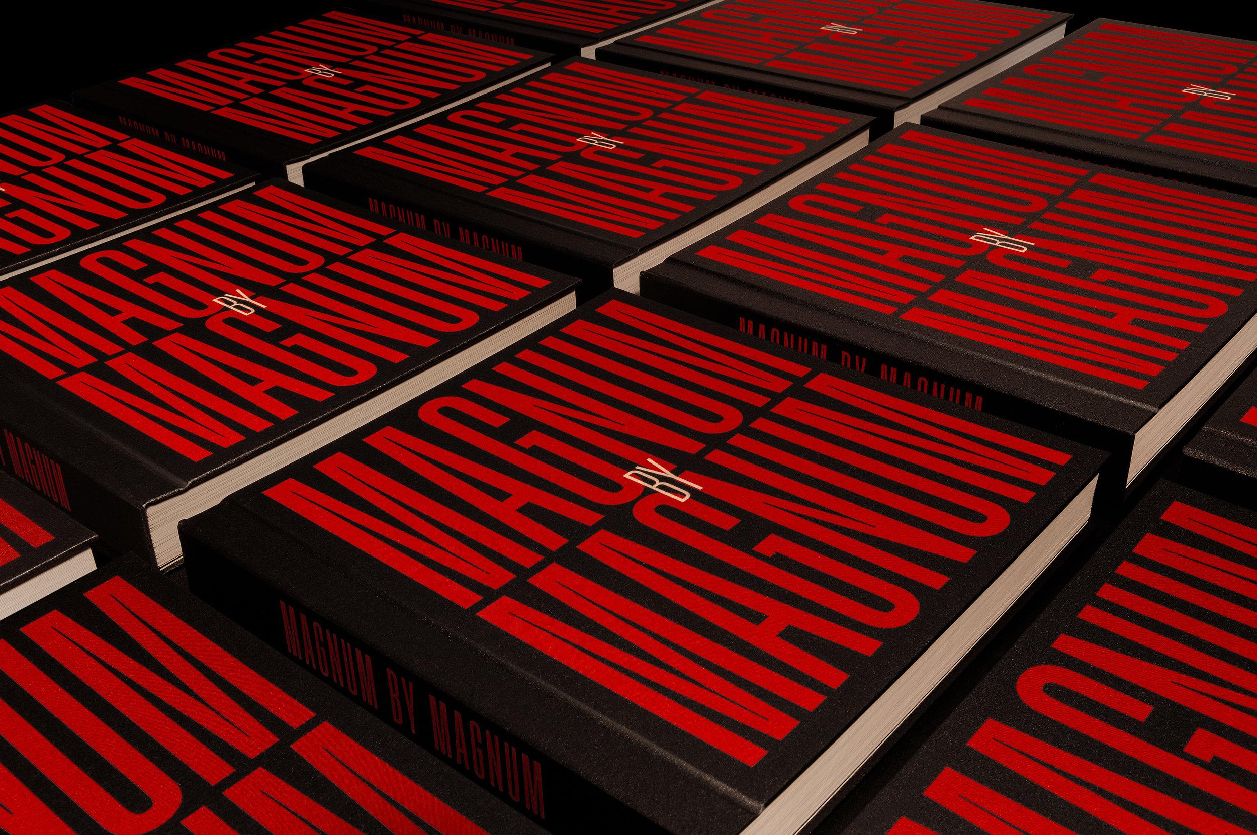magnum-by-magnum-book4.jpg