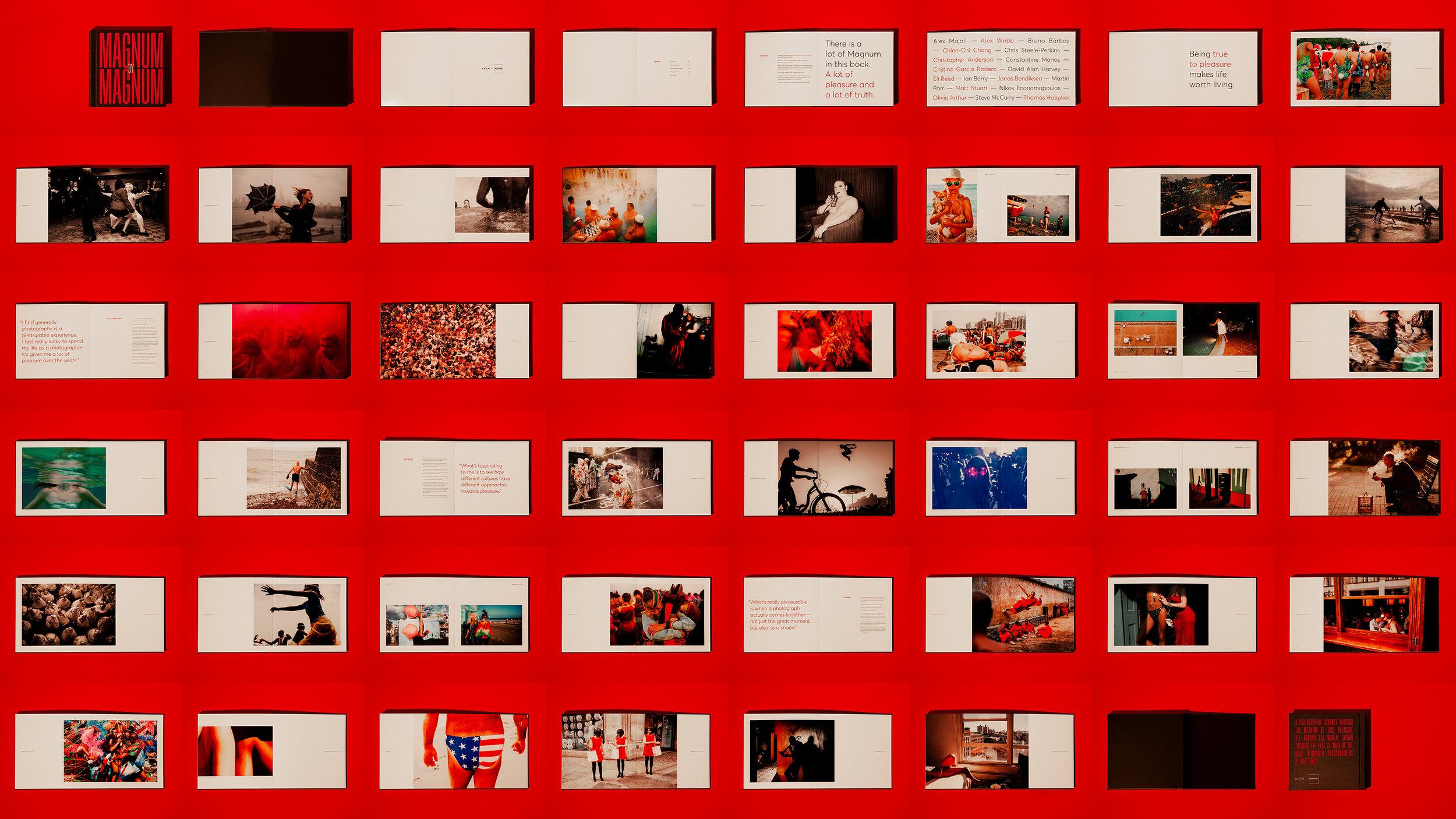 magnum-by-magnum-book8.jpg
