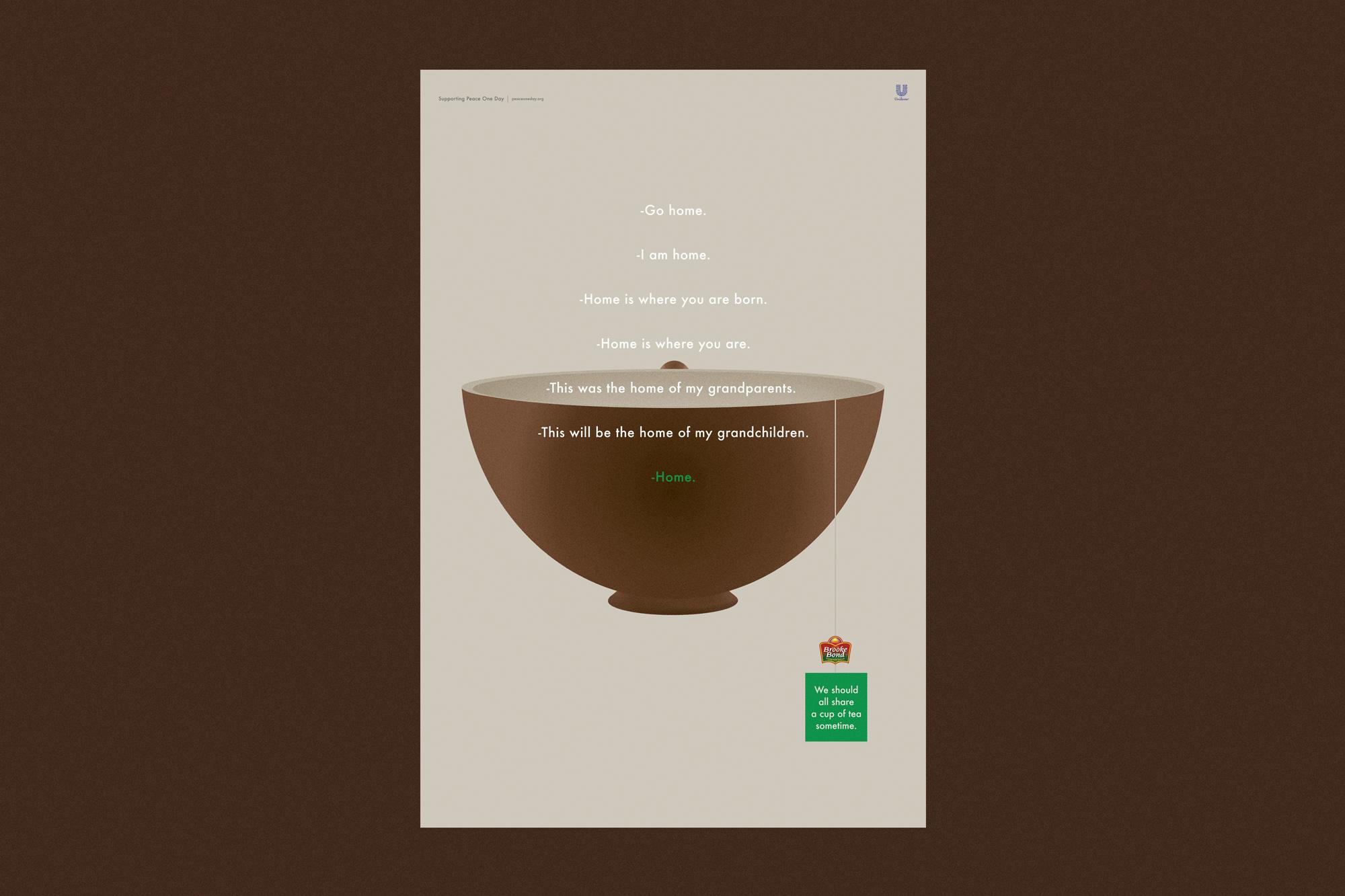 tea cups 3.jpg