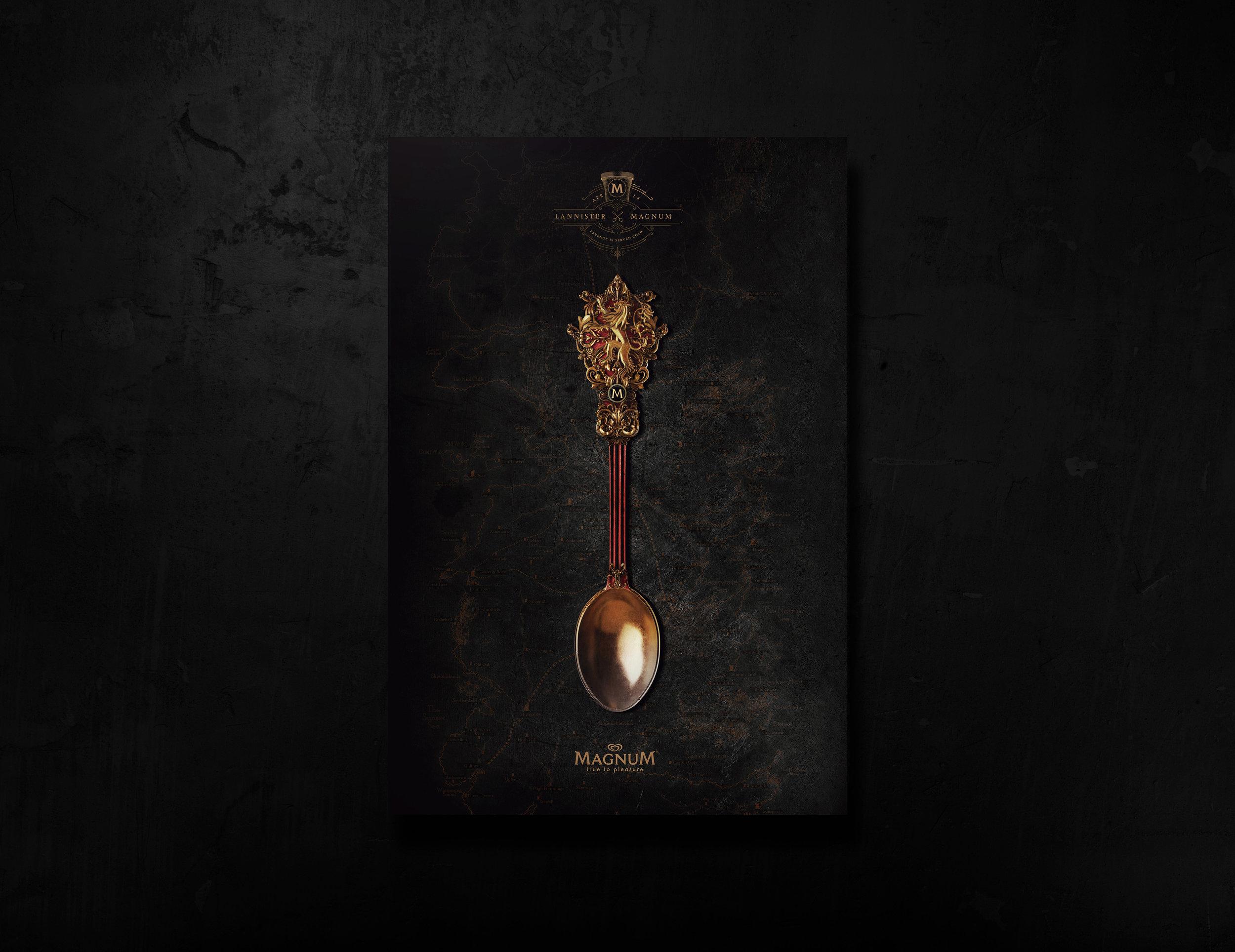 Spoon 01.jpg