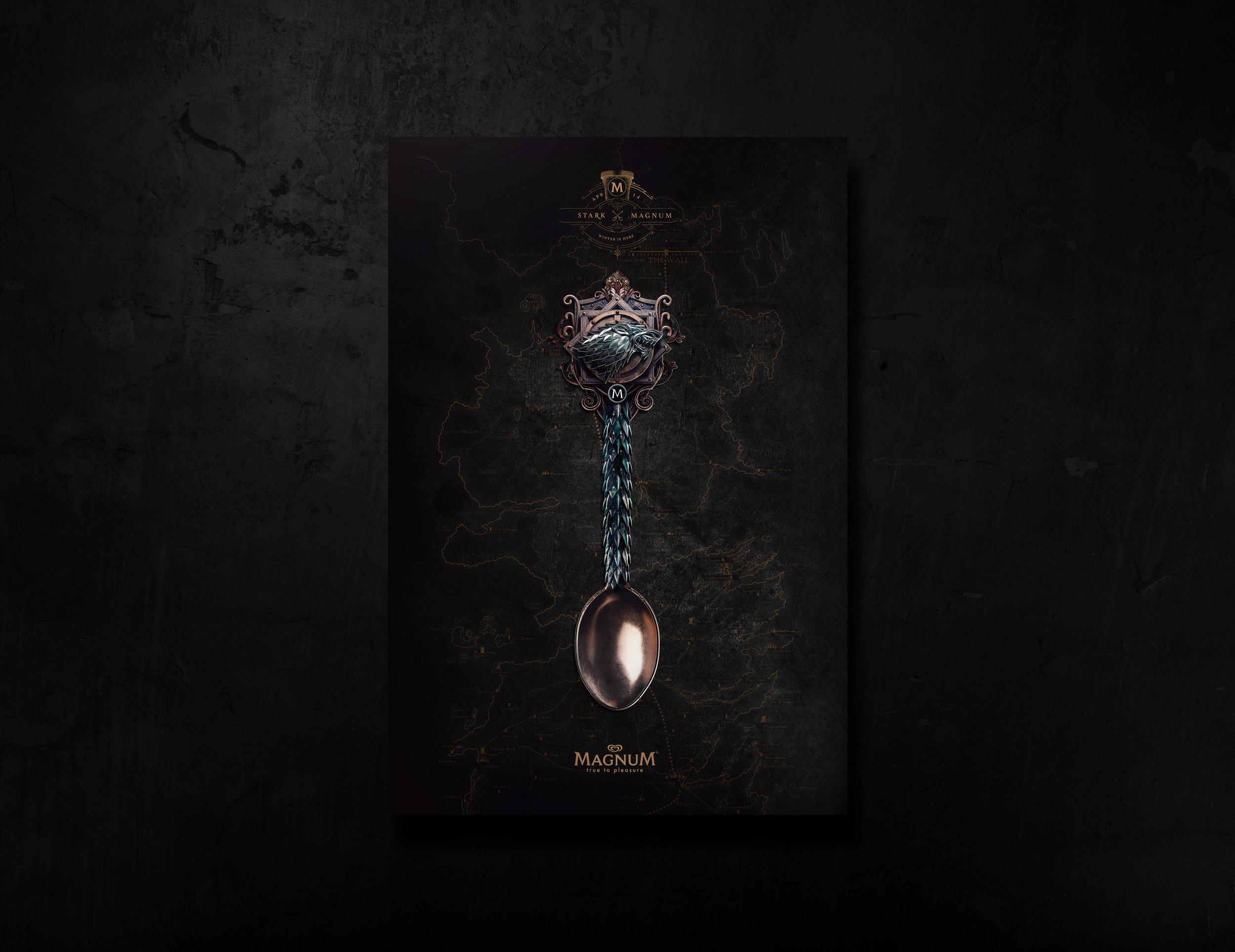 Spoon 02.jpg
