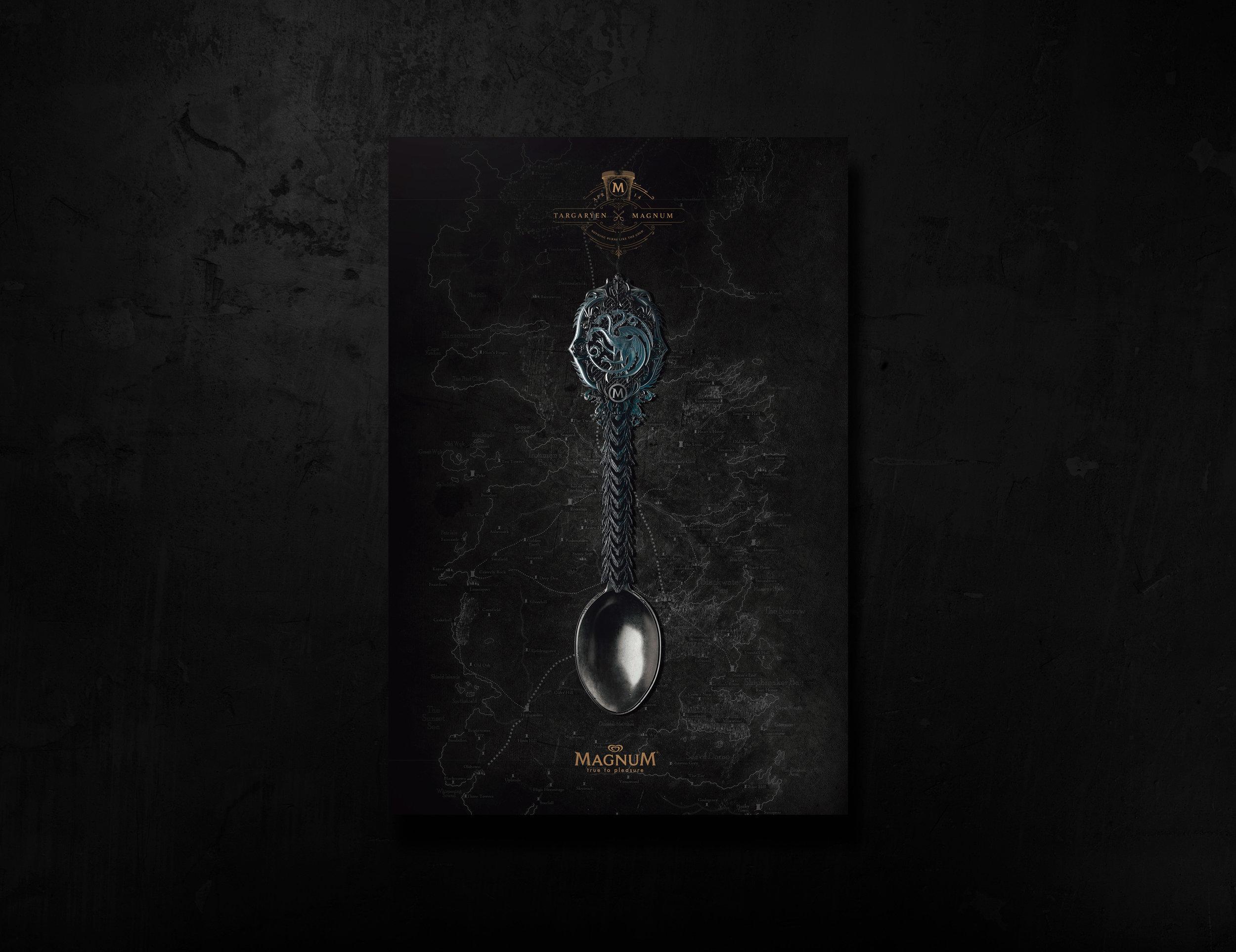 Spoon 03.jpg