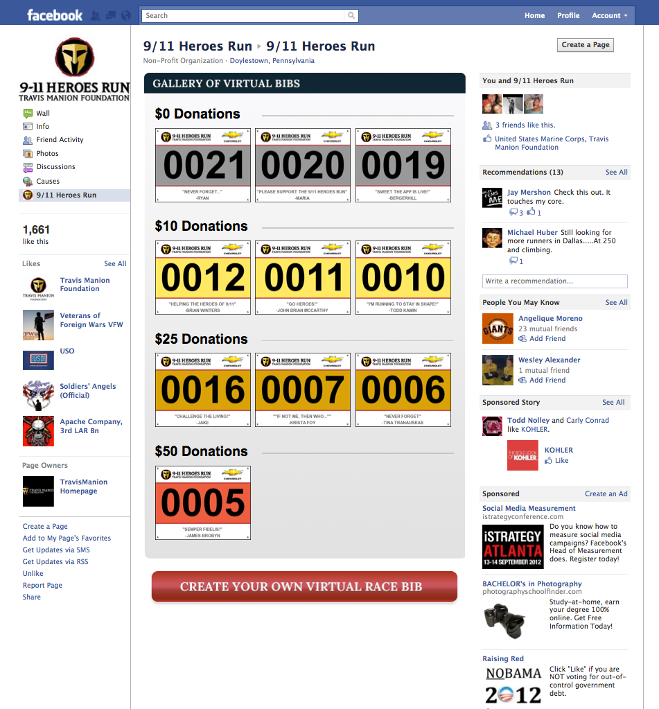 Screen shot 2011-09-08 at 11.18.24 AM.png
