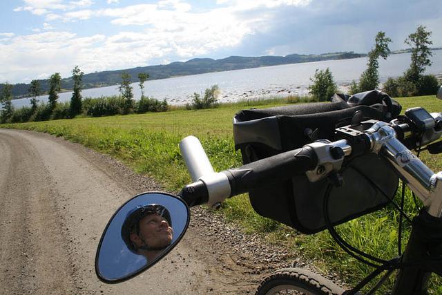 borgenfjorden2