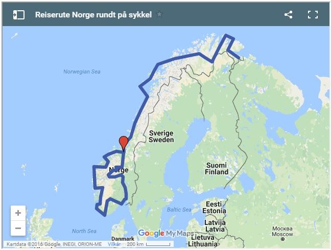 reiserute-norge-rundt-sykkel.jpg