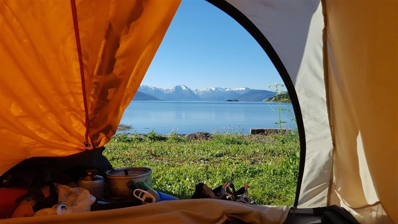 sykkeltur-telt-camping.jpg