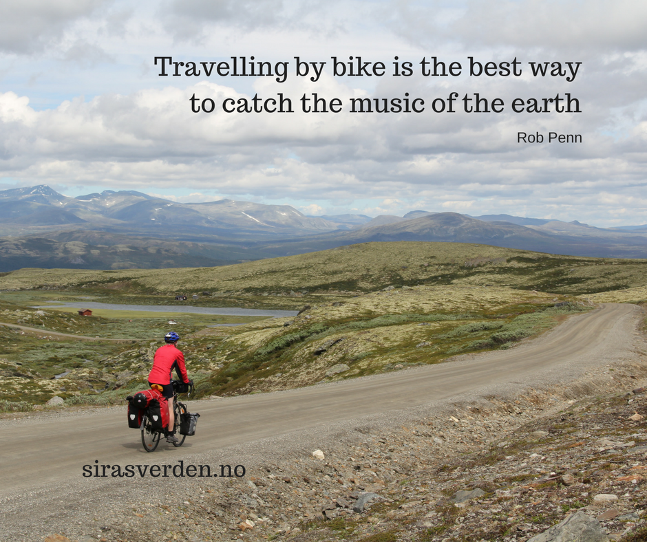 travel-by-bike-is-the-best-way-to-catch-the-music-of-the-earth.jpg