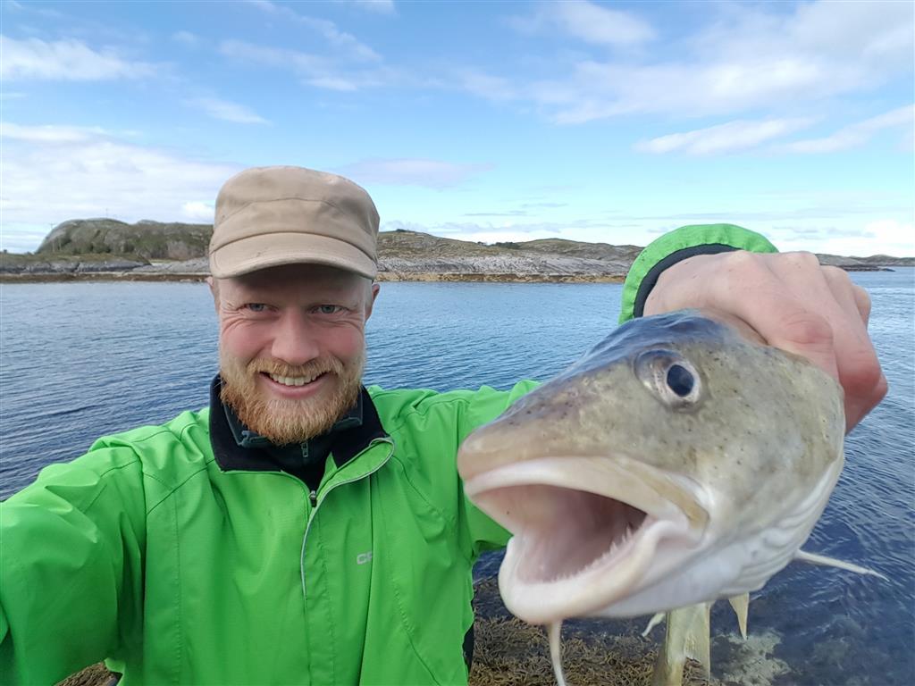 fisk-torsk-sykkeltur-rodoy.jpg