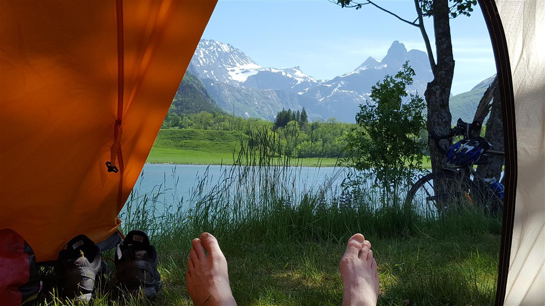 campingplass-andalsnes.jpg