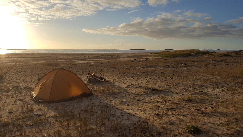 solnedgang-langsanden-sandhornøy.jpg