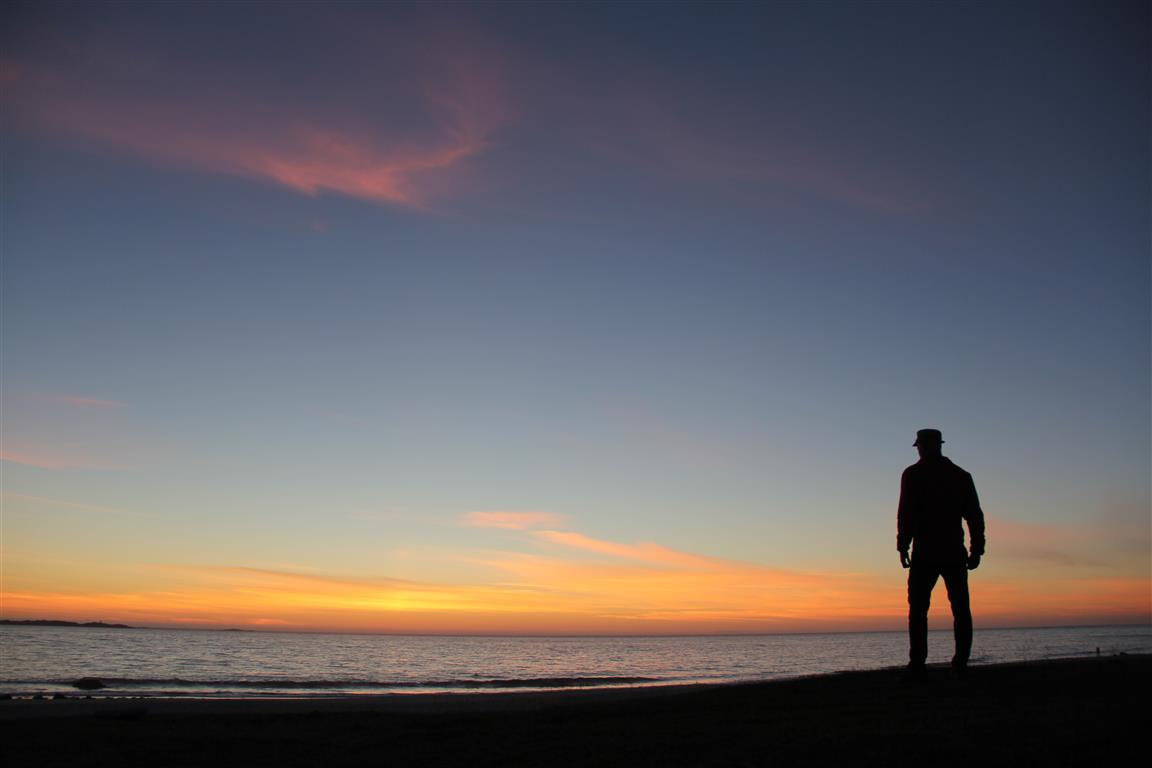 02_Lofoten-solnedgang-uttakleiv (Medium).JPG
