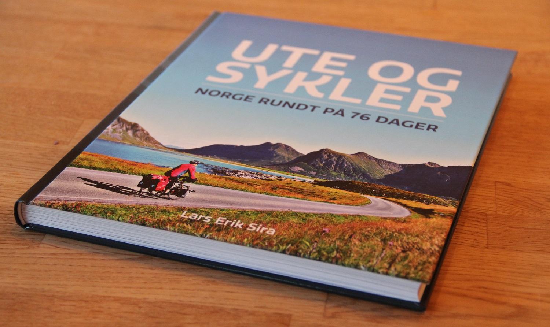 forside-ute-og-sykler-norge-rundt-pa-76-dager.jpg