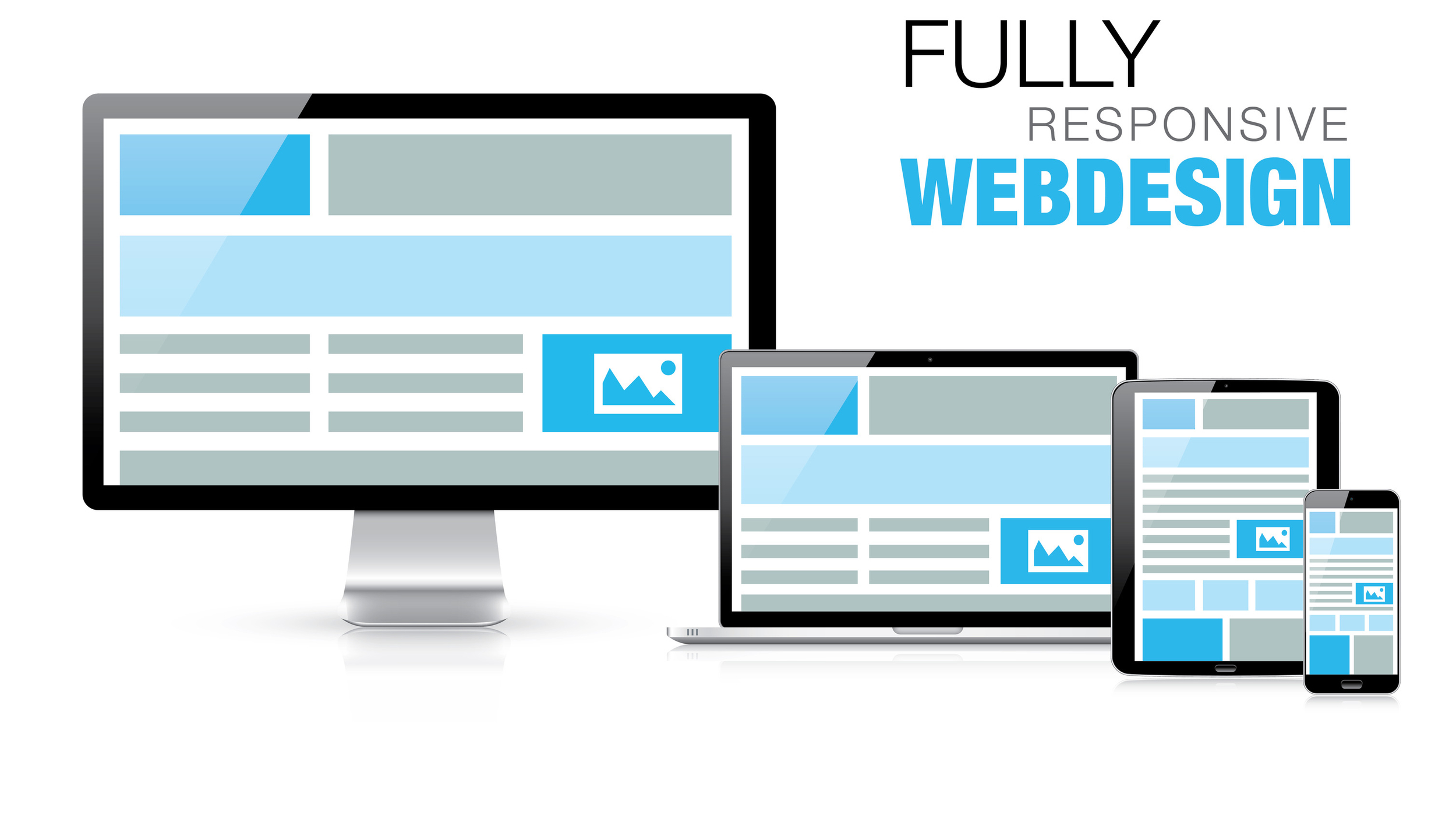 Website Design Apollo Beach