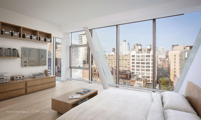 Virtual-Staging-HL23-Bedroom---After.jpg
