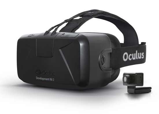 Image courtesy of oculus.com