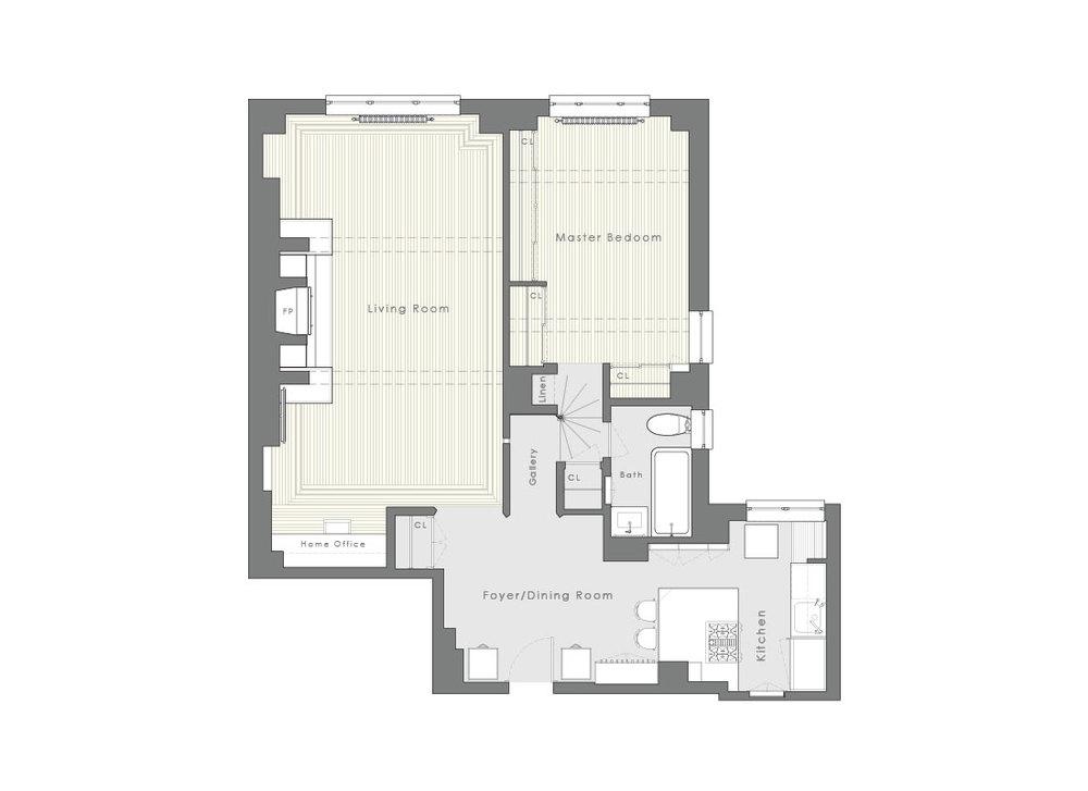 Branded-floorplan---10---2.jpg