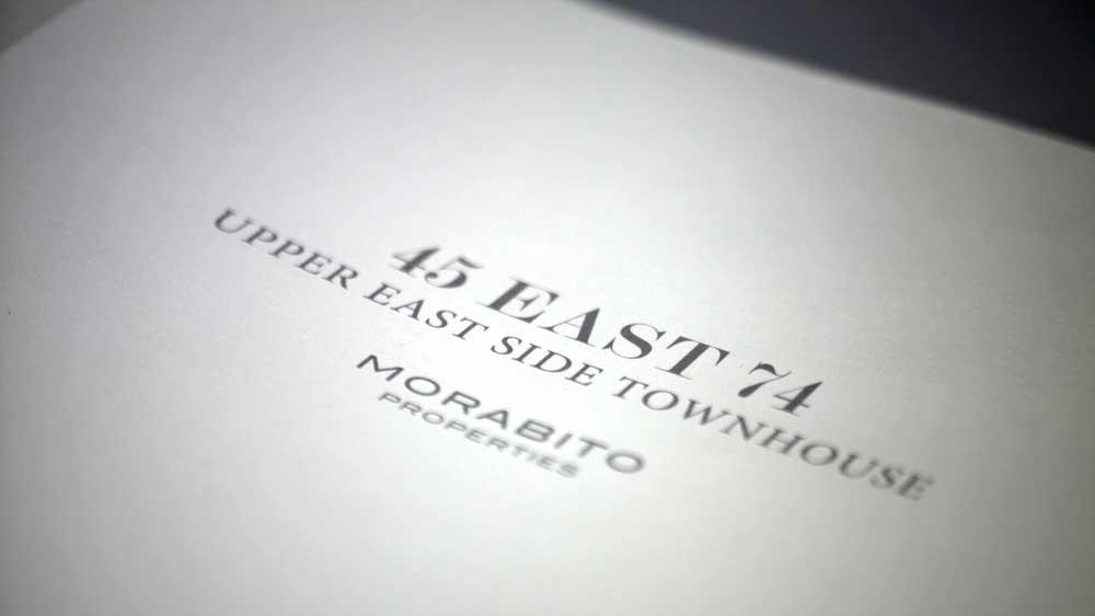 Branding+NewDev+01.jpg