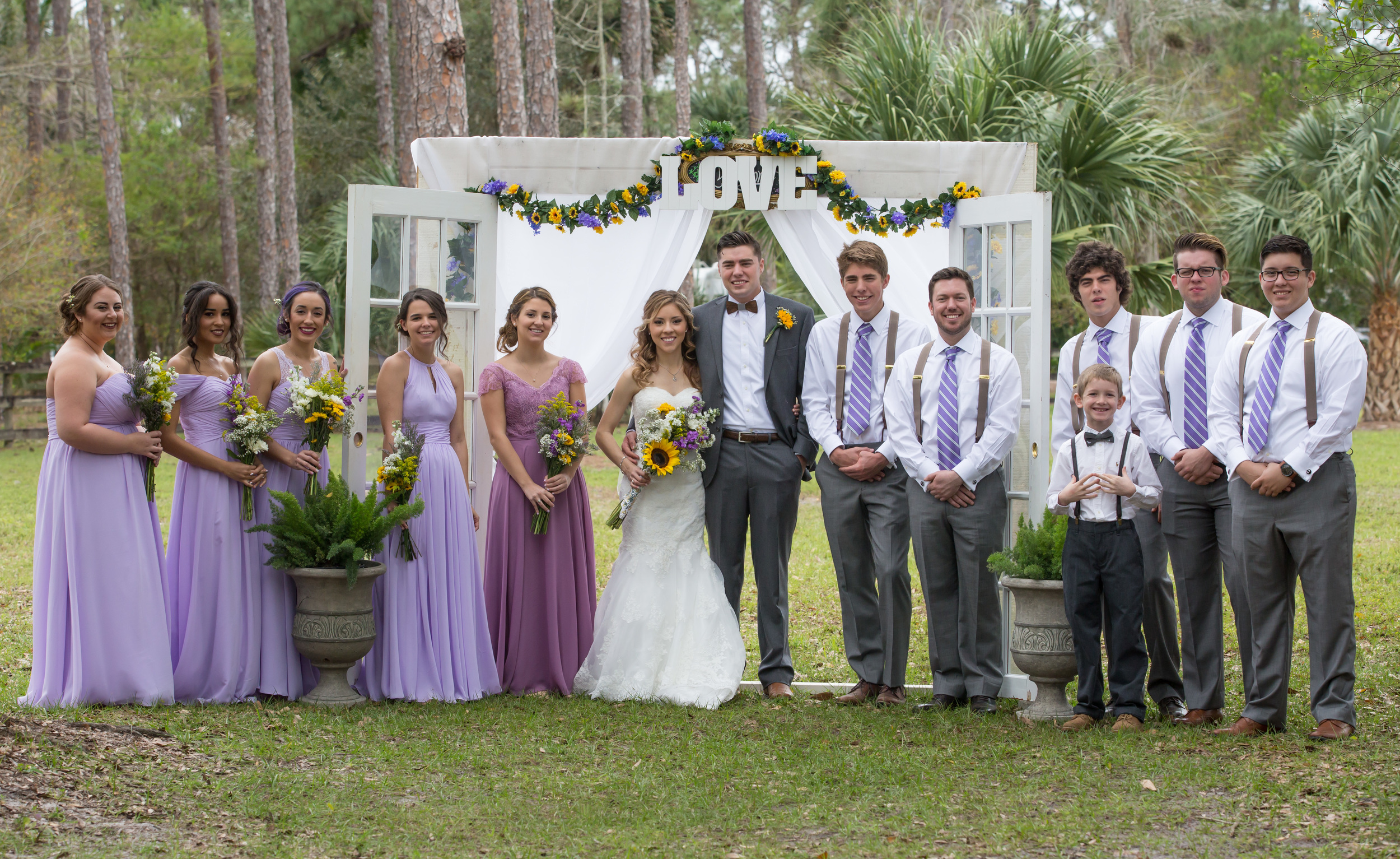 QN9A5448-Adjusted retouched J&M with Groomsmen & bridesmaids.jpg