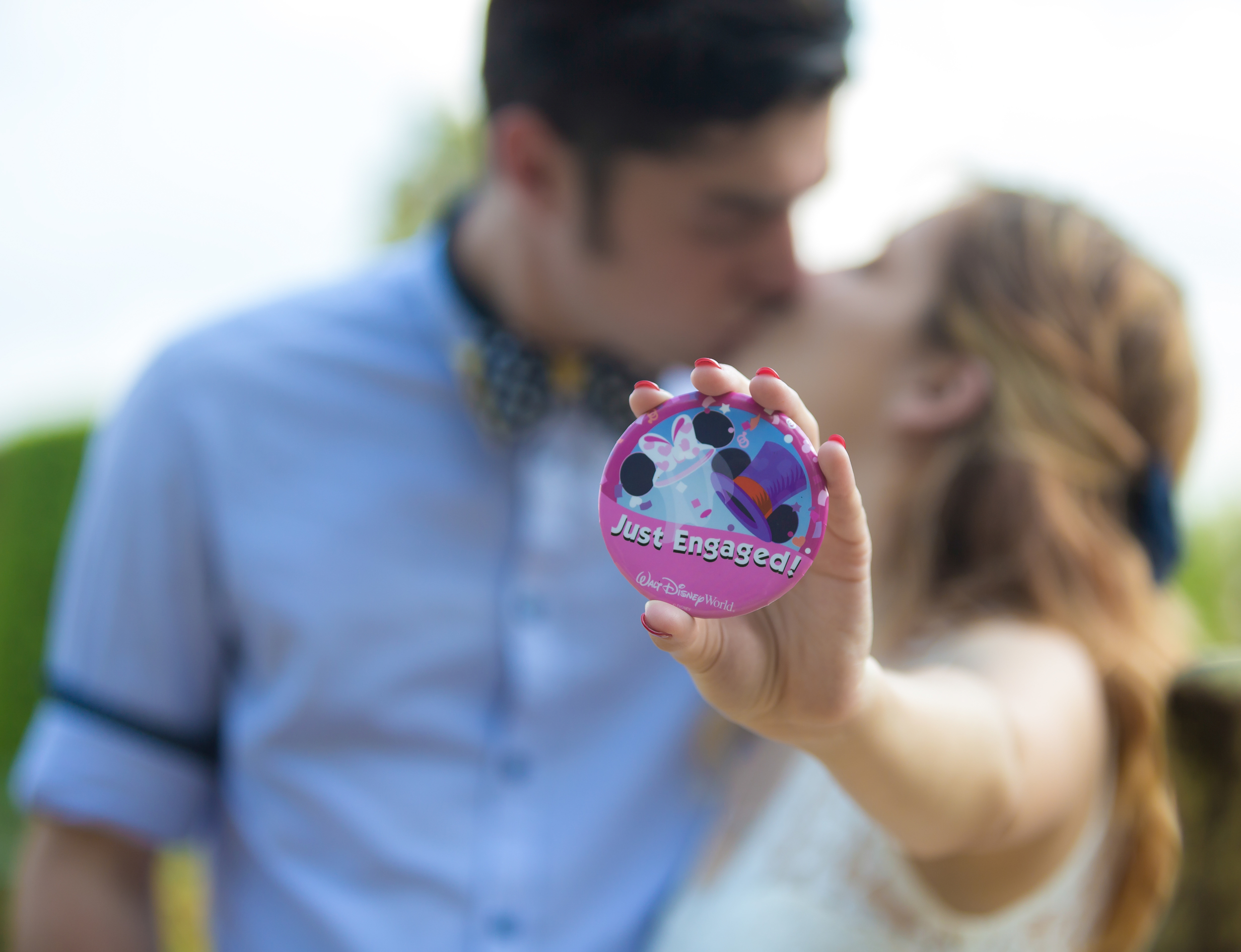 Just Engaged Button QN9A7590.jpg