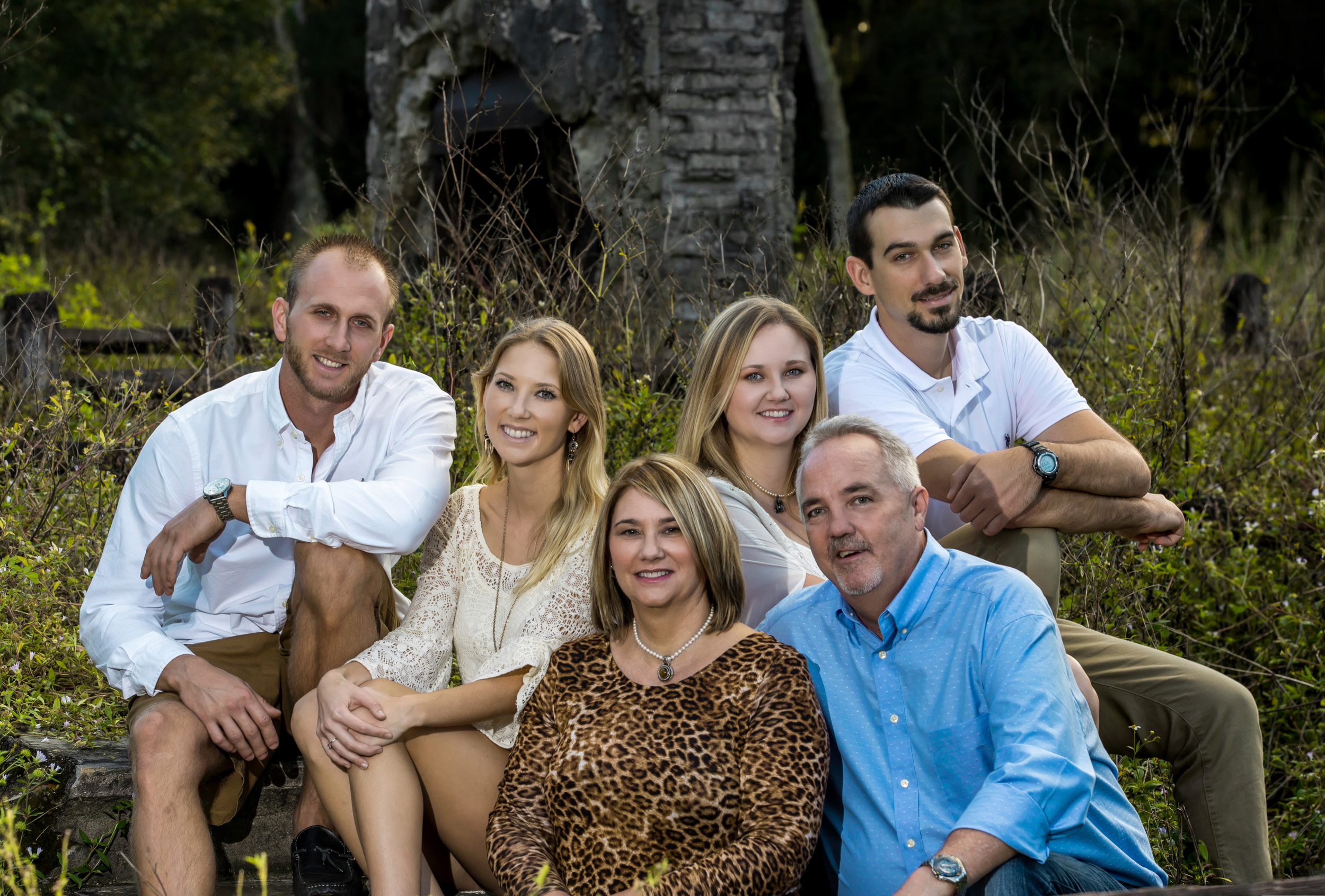 Family Group Chimney Sharp QN9A2278 retouched.jpg