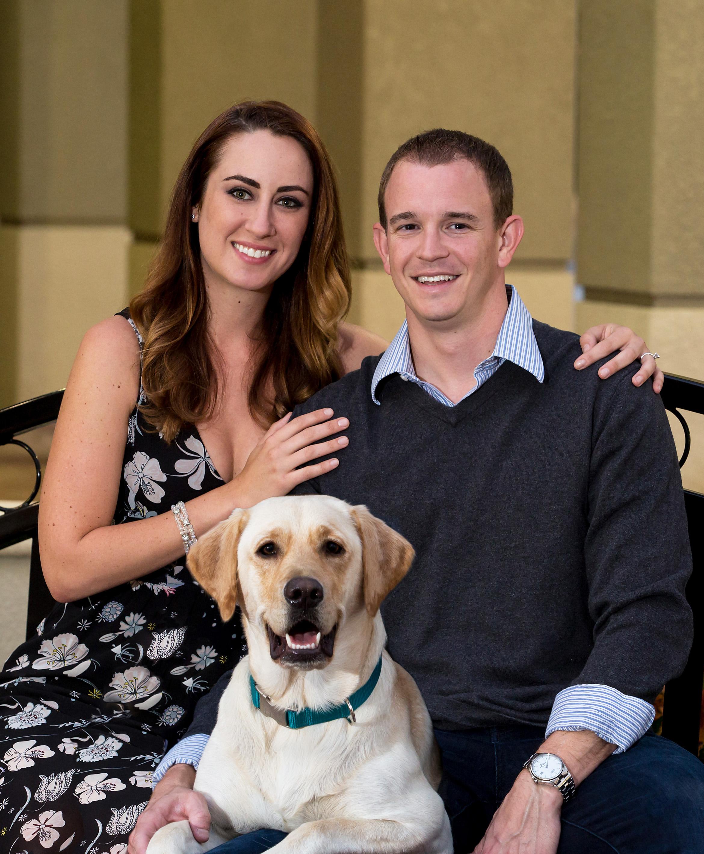 Family 1 (with Dog) QN9A2395.jpg
