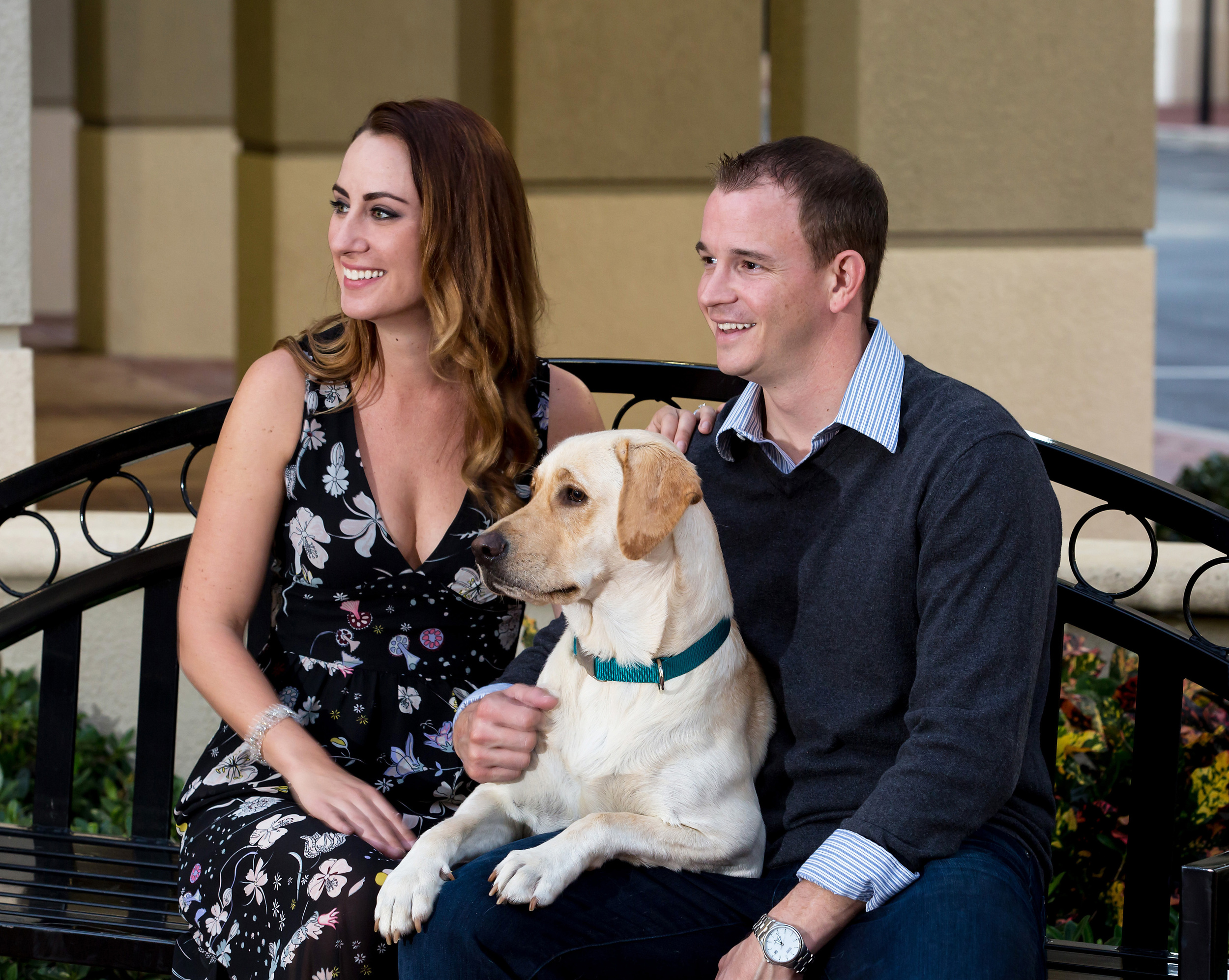 Family 2 (with Dog) QN9A2386.jpg