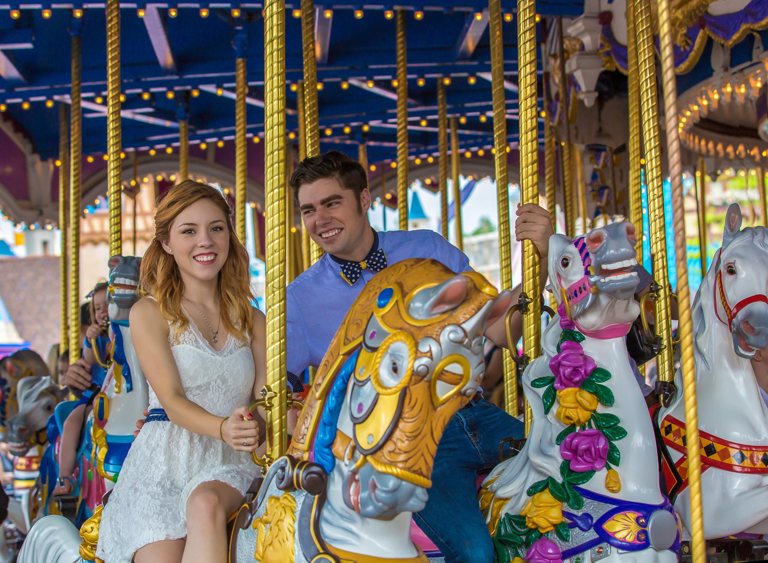 Carousel 1 QN9A7472.jpg