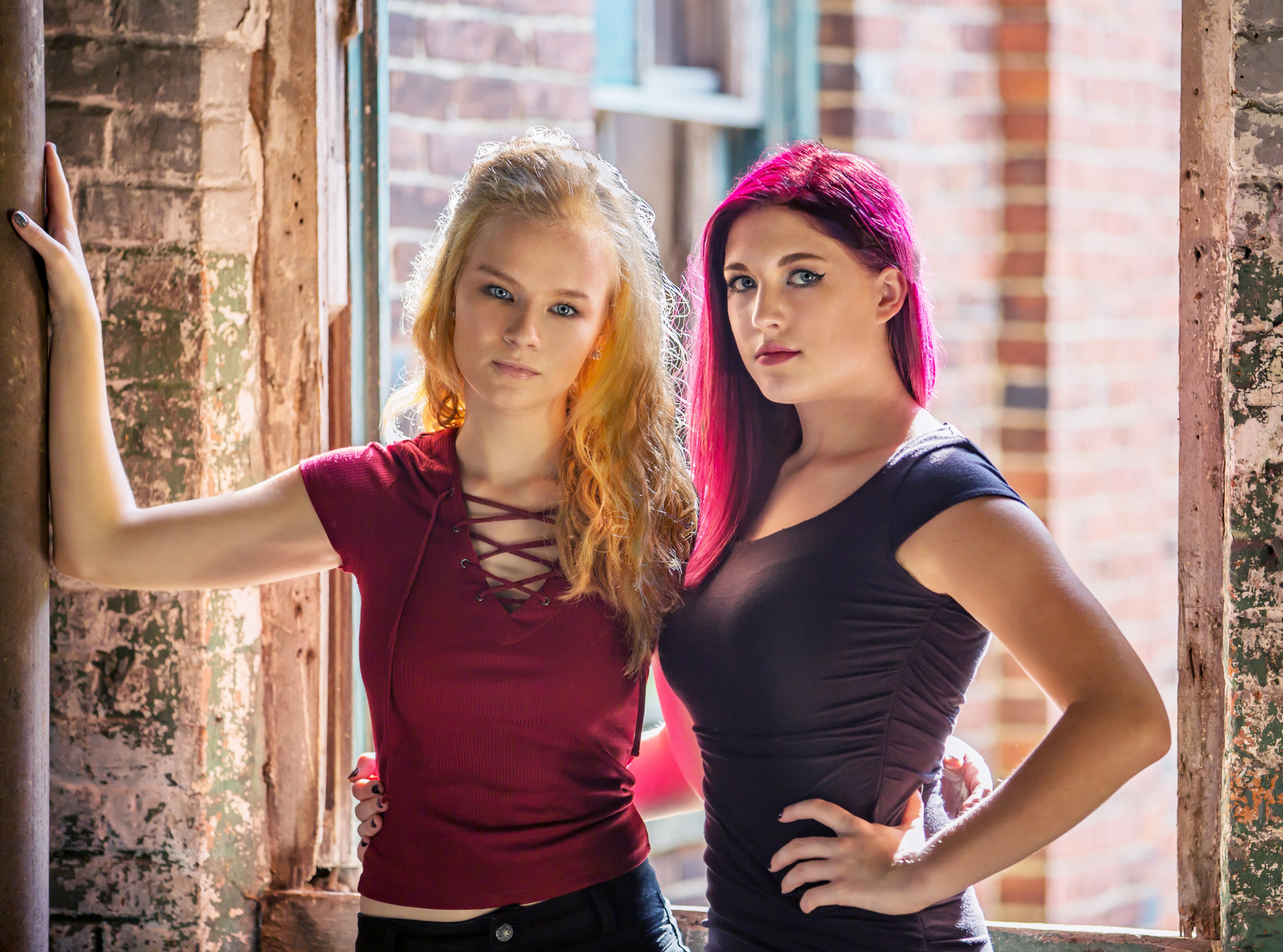 QN9A8751 Adjusted Autumn and Haley.jpg