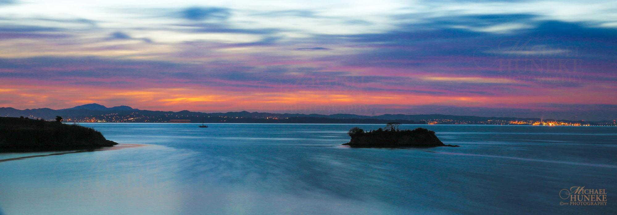 China_Beach_Sunrise_Island-QN9A4720 2000 wide 72dpi high(9) wm.jpg