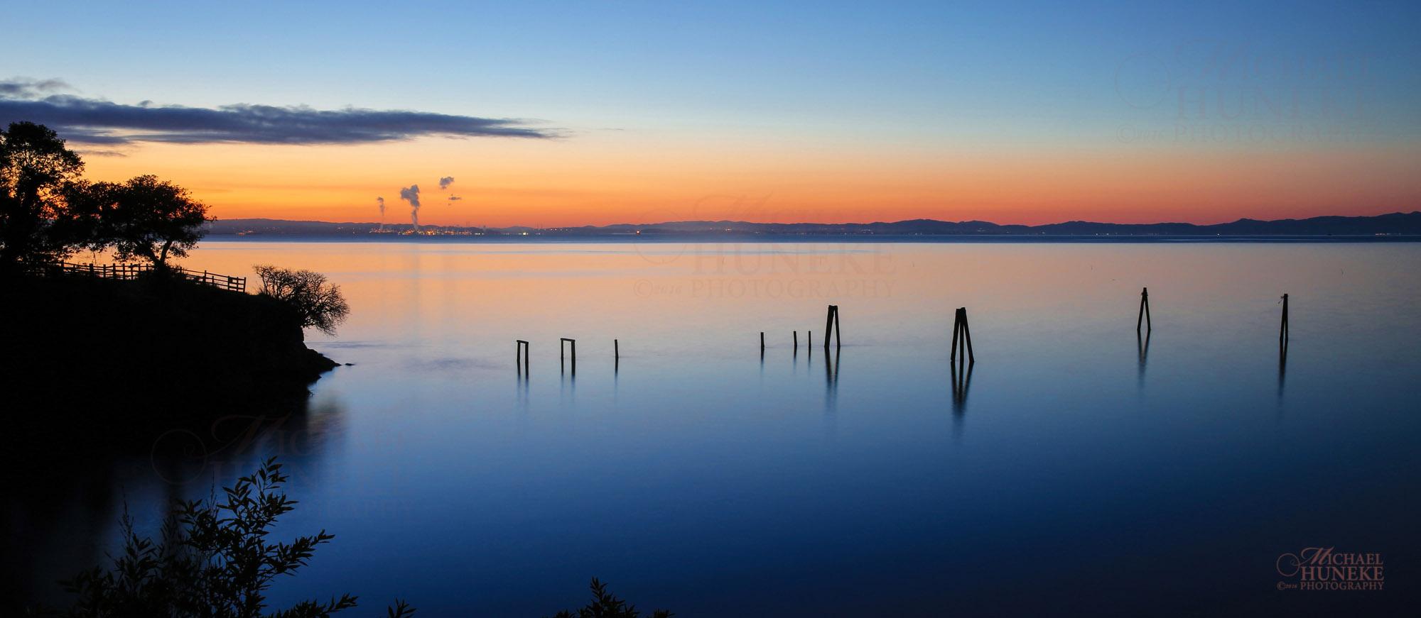 China_Beach_Sunrise_Pier_Posts-QN9A4793 2000 wide 72dpi high(9) wm.jpg