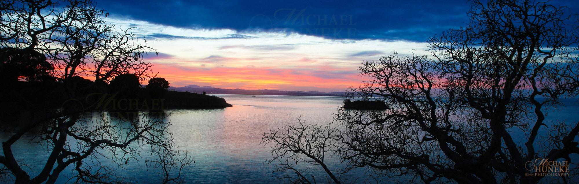 China_Beach_Sunrise_Trees-QN9A4729 2000 wide 72dpi high(9) wm.jpg