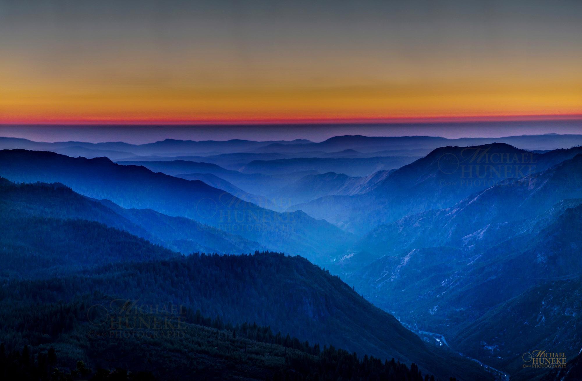 Yosemite_Smoke_Sunset_1-4282_3_4 2000 wide 72dpi high(9) wm.jpg