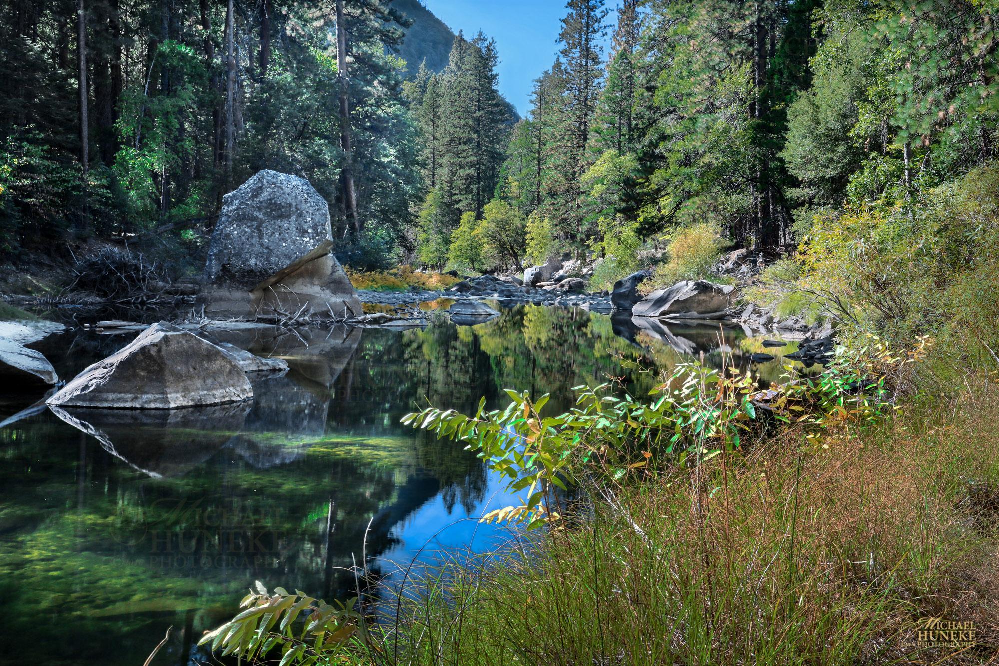 Yosemite_Stream_2-QN9A4380 2000 wide 72dpi high(9) wm.jpg